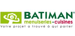 batiman3